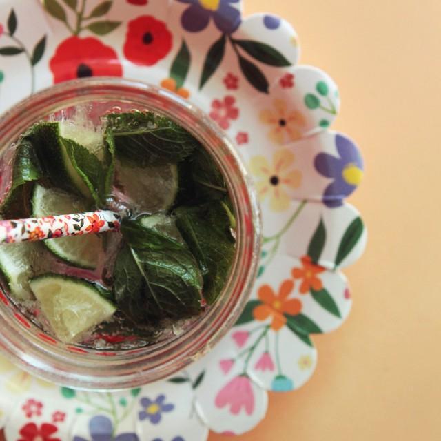 recette-virgin-mojito-4