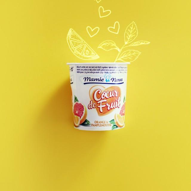 coeur-de-fruit-4