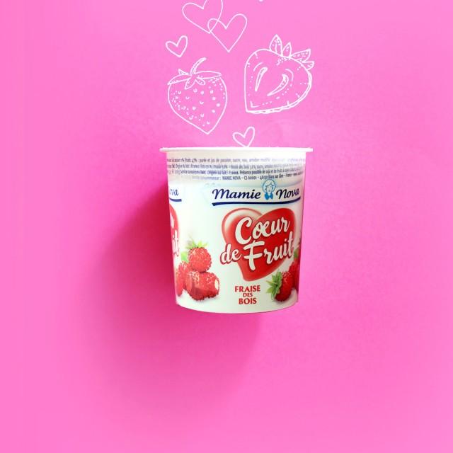 coeur-de-fruit-5