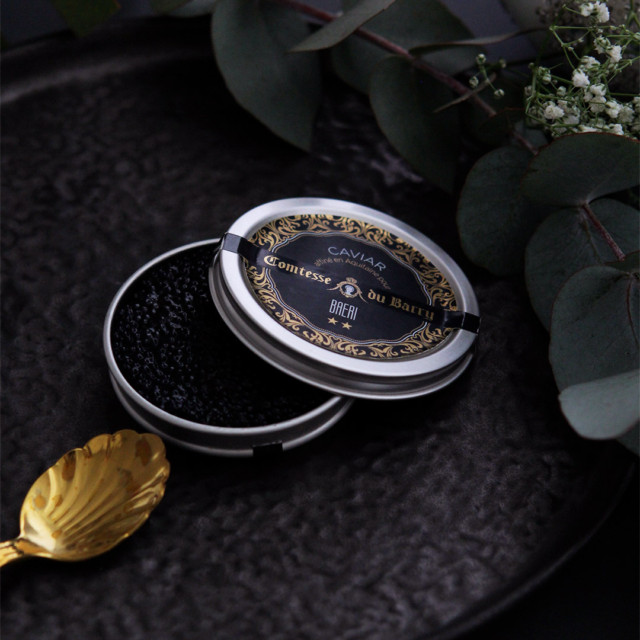 caviar-1