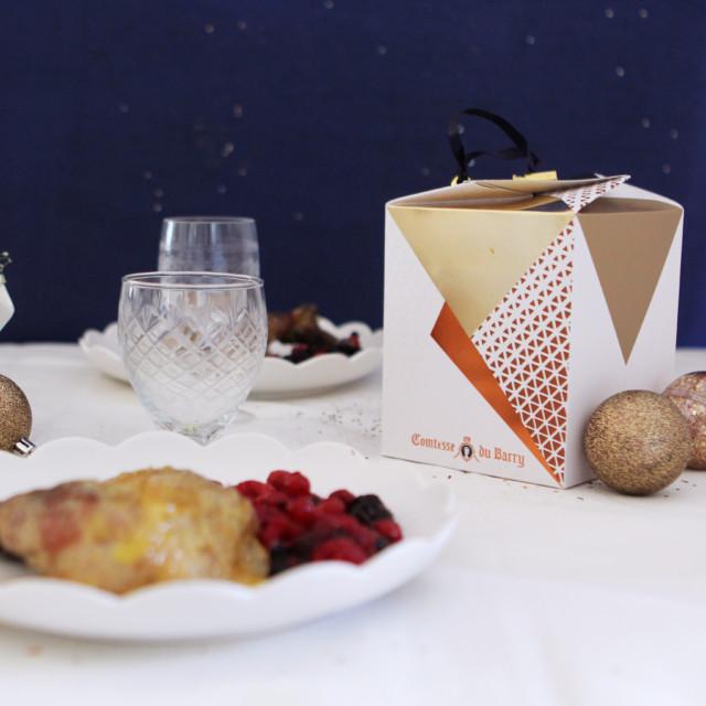 repas-griotte