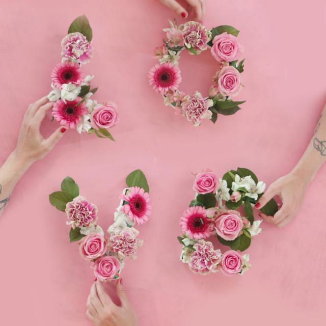love-fleurs